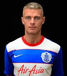 Paul Konchesky (ENG)