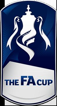The Fa Cup 2019 20 Soccerzz Com
