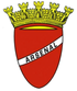 Arsenal Braga